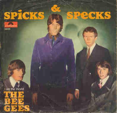 1967_01_spicksandspecks