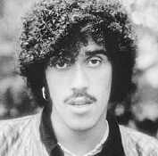04_01_1986_phillynott