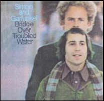 16_01_1971_bridgeovertroubled
