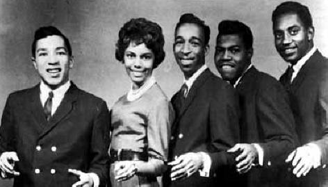 12_02_1961_SmokeyRobinsonMiracles