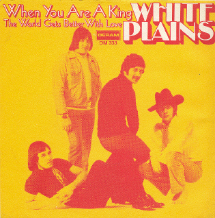 07_05_1971_whiteplains