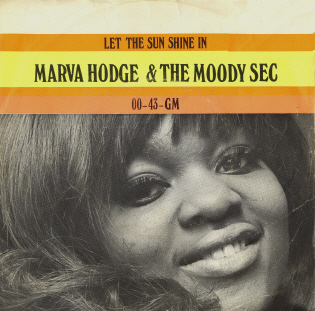 10_05_1969_marva_hodge