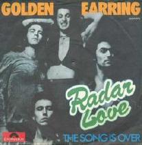 11_05_1974_radarlove