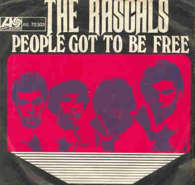 1968_rascals