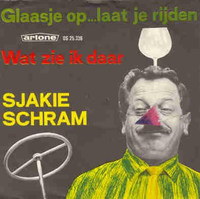 1966_sjakieschram