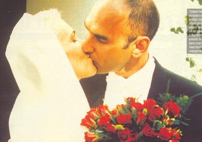 21_05_1994_roxette_trouwen