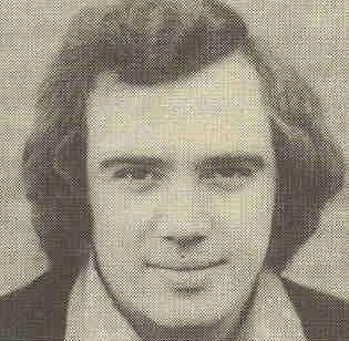 1976_edvardniessing