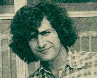 1976_fritsspits