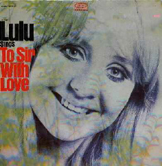 04_06_1967_tosirwithlove