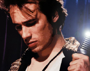 04_06_1998_jeffbuckley