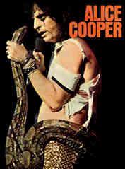 05_06_1977_alicecooper