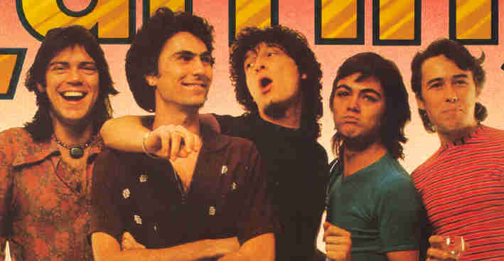 1976_goldenearring