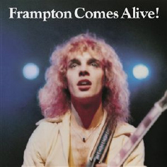 13_06_1975_frampton-comes-alive