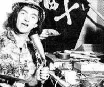 27_05_1964_lordsutch