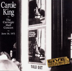 16_06_1971_caroleking