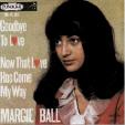 29_06_1948_margieball