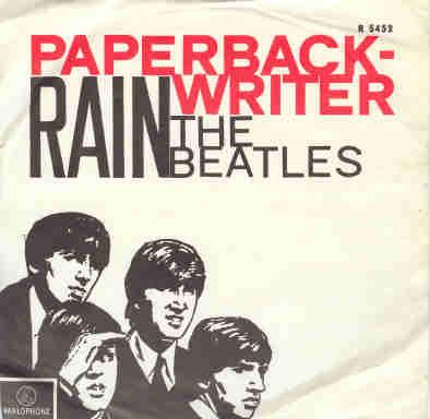 1966_paperbackwriter