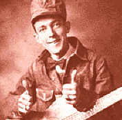 17_05_1933_jimmierodgers