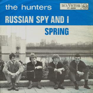 16_07_1966_russian_hunters