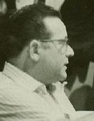 04_06_1973_murrywilson