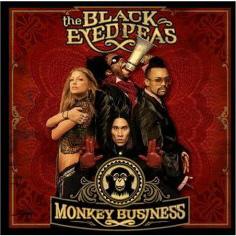 04_06_2005_MonkeyBusiness