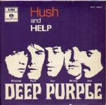 21_06_1968_hushdeeppurple