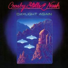 21_06_1982_daylightagain