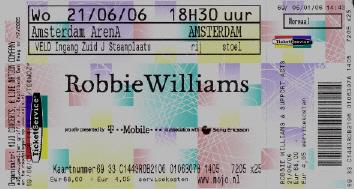 21_06_2006_robbie_arenaweb