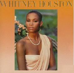 24_06_1985_whitneyhouston