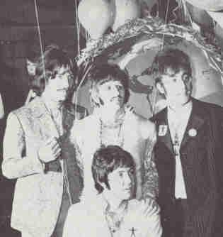 1967_ourworld