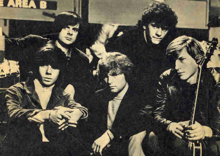 09_1965_them_muziekexpres
