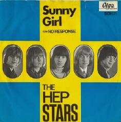 06_07_1968_hepstars