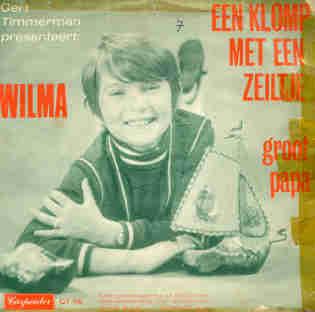1968_wilma_klomp