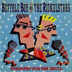 14_07_1990_buffalo_bob