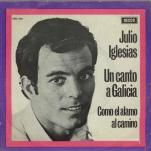 15_07_1972_julio_iglesias