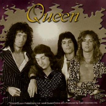 13_01_1973_queen_one