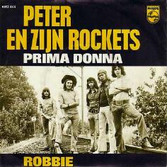 13_07_1974_robbie