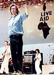 13_07_1985_liveaid