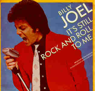 1980_billy_joel_tome