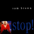 30_07_1988_stopsambrown