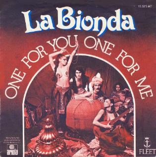 05_08_1978_labionda