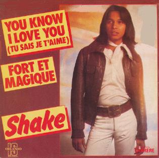 05_08_1978_shake