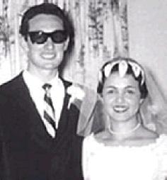 15_08_1958_trouwenBuddy