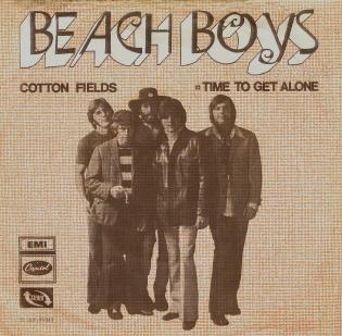 09_08_1969_cottonfieldsNL_klein