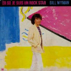 15_08_1981_bill_wymanweb
