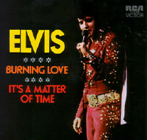 19_08_1972_burning_love