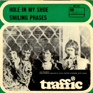 25_08_1967_hoes_traffic