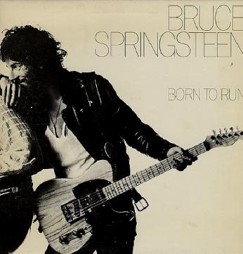 25_08_1975_borntorun_bruce