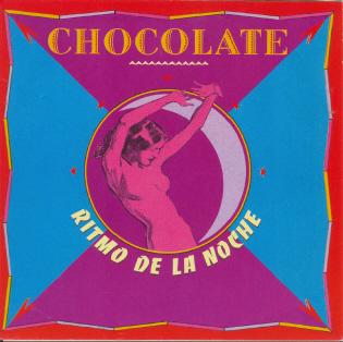 25_08_1990_chocolate_ritmo