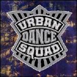 25_08_1990_urbandancesquad